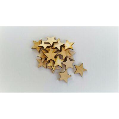 dekor csillag, dekor kellék, karácsonyi dekor