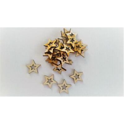dekor csillag, karácsonyi dekor, dekor kellék
