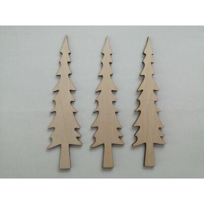 fenyő dekor, karácsonyi dekor kellék